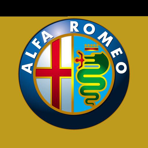Alfa Romeu